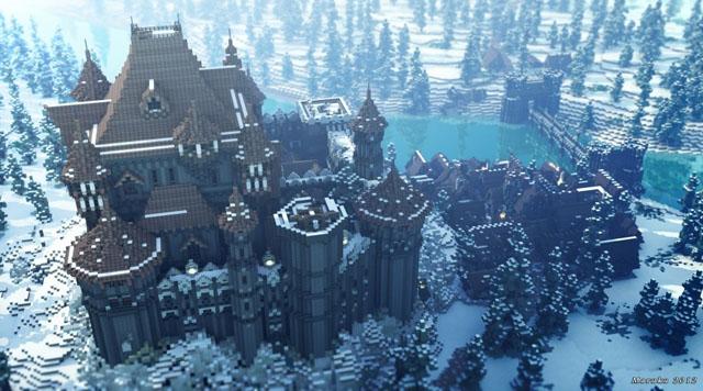 http://img.niceminecraft.net/TexturePack/Westeroscraft-texture-pack-1.jpg