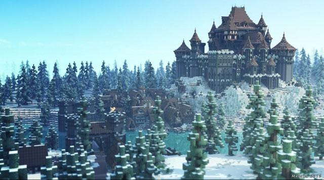 http://img.niceminecraft.net/TexturePack/Westeroscraft-texture-pack-2.jpg