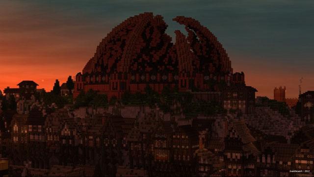 http://img.niceminecraft.net/TexturePack/Westeroscraft-texture-pack-5.jpg
