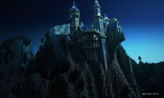 http://img.niceminecraft.net/TexturePack/Westeroscraft-texture-pack-8.jpg