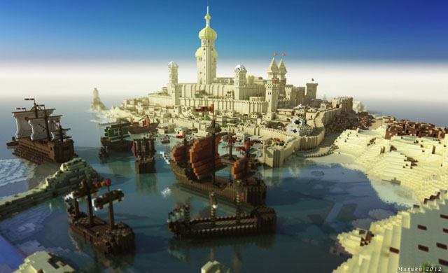 http://img.niceminecraft.net/TexturePack/Westeroscraft-texture-pack.jpg