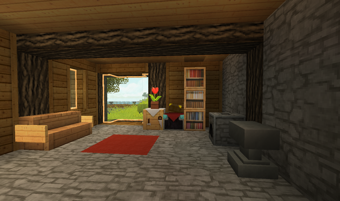 http://img.niceminecraft.net/TexturePack/Willpack-HD-Texture-Pack-1.png