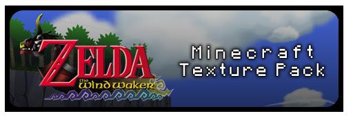 http://img.niceminecraft.net/TexturePack/Wind-waker-texture-pack.png