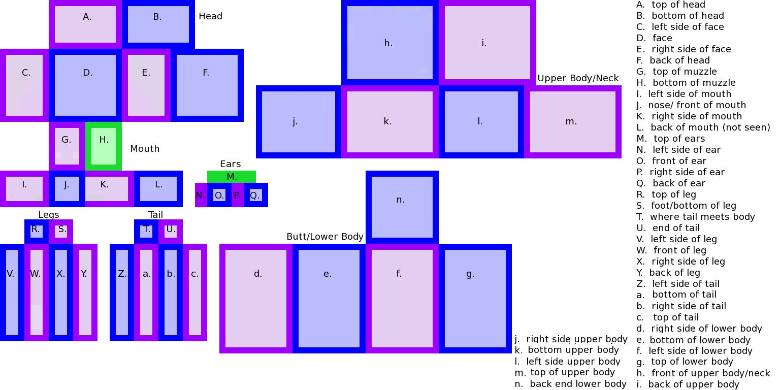 http://img.niceminecraft.net/TexturePack/Wolf-texture-pack-5.png