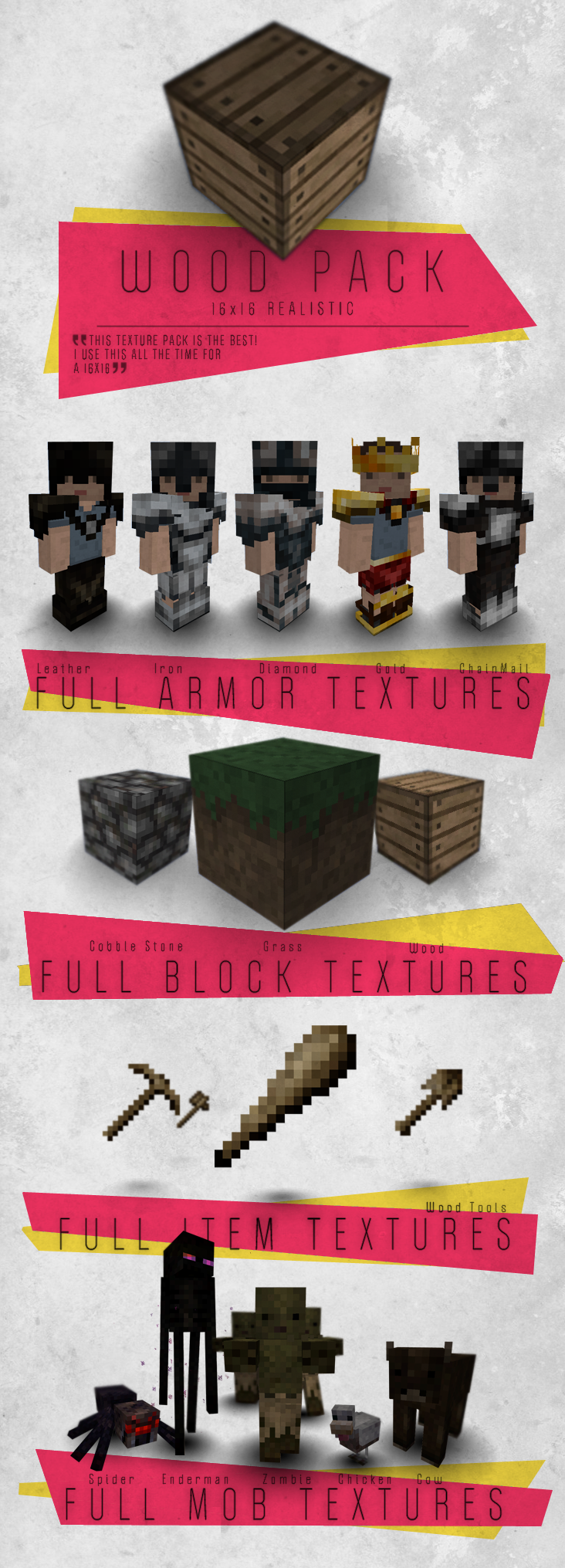Wood-texture-pack.png