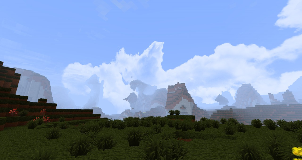 http://img.niceminecraft.net/TexturePack/World-of-warcraft-texture-pack-1.jpg