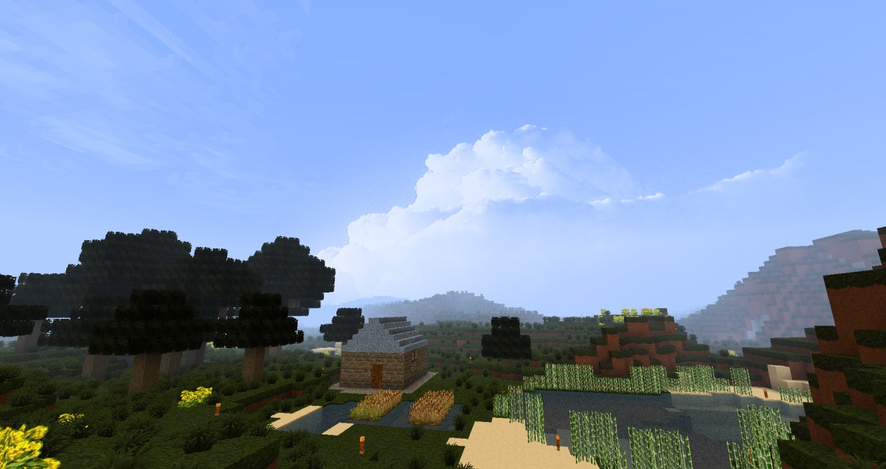 http://img.niceminecraft.net/TexturePack/World-of-warcraft-texture-pack-2.jpg