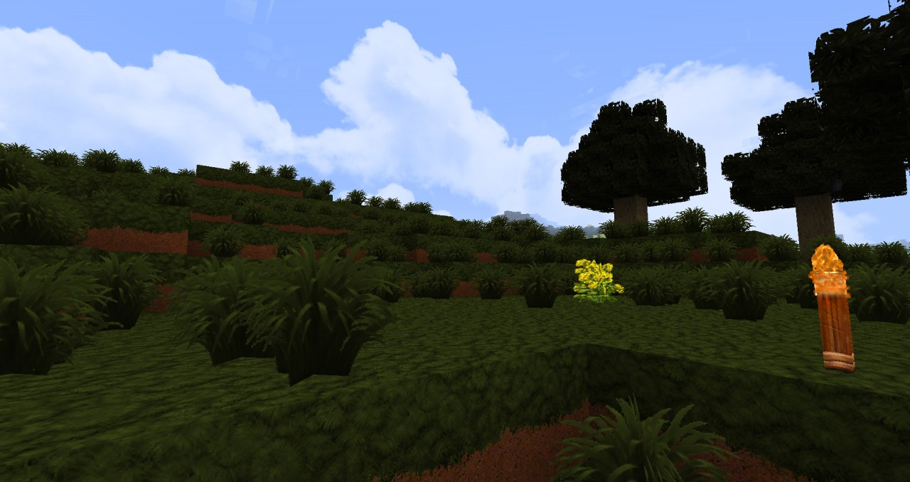 http://img.niceminecraft.net/TexturePack/World-of-warcraft-texture-pack-3.jpg