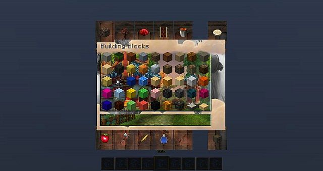 http://img.niceminecraft.net/TexturePack/World-of-warcraft-texture-pack-7.jpg