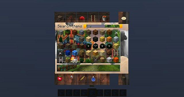 http://img.niceminecraft.net/TexturePack/World-of-warcraft-texture-pack-8.jpg