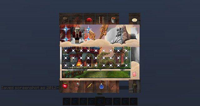 http://img.niceminecraft.net/TexturePack/World-of-warcraft-texture-pack-9.jpg