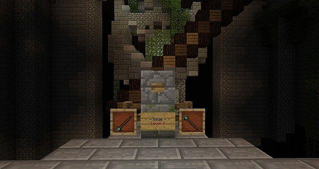 http://img.niceminecraft.net/TexturePack/Wynncraft-texture-pack-2.jpg