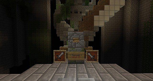 http://img.niceminecraft.net/TexturePack/Wynncraft-texture-pack-3.jpg