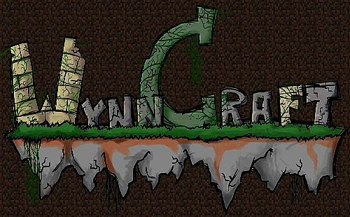 http://img.niceminecraft.net/TexturePack/Wynncraft-texture-pack.jpg
