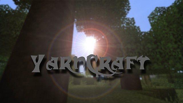 http://img.niceminecraft.net/TexturePack/Yarncraft-texture-pack-2.jpg
