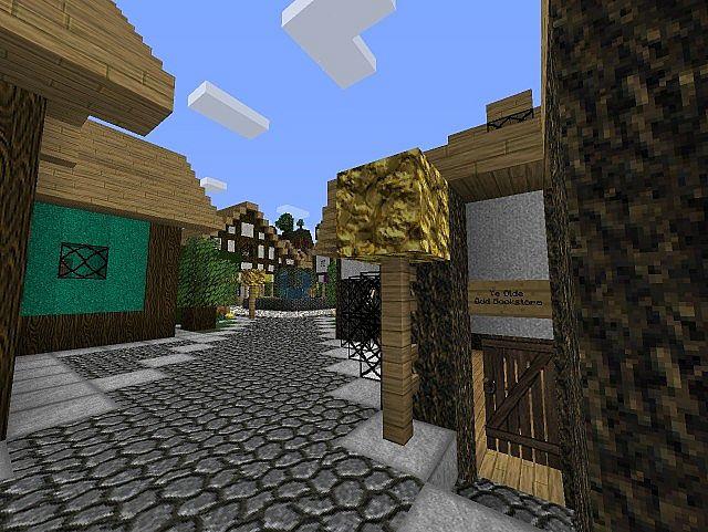 http://img.niceminecraft.net/TexturePack/Ye-olde-texture-pack-2.jpg