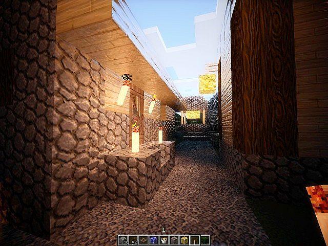 http://img.niceminecraft.net/TexturePack/Ye-olde-texture-pack.jpg