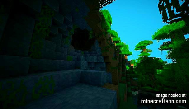 http://img.niceminecraft.net/TexturePack/Zeds-smooth-realism-pack-5.jpg