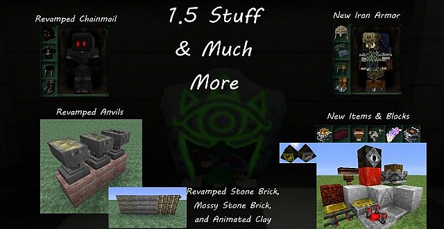 http://img.niceminecraft.net/TexturePack/Zelda-Craft-Texture-Pack-1.jpg