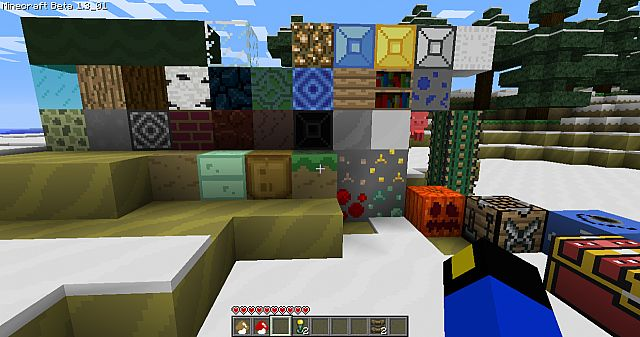 http://img.niceminecraft.net/TexturePack/Zelda-link-to-the-past-texture-pack-3.jpg