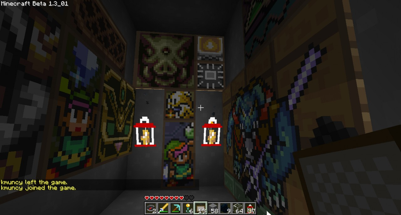 http://img.niceminecraft.net/TexturePack/Zelda-link-to-the-past-texture-pack.jpg