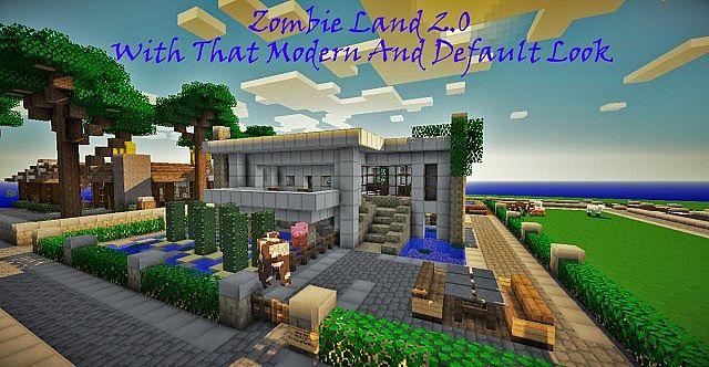 http://img.niceminecraft.net/TexturePack/Zombie-land-texture-pack.jpg