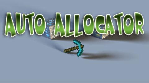 http://img.niceminecraft.net/Tool/Auto-Allocator-Tool.jpg