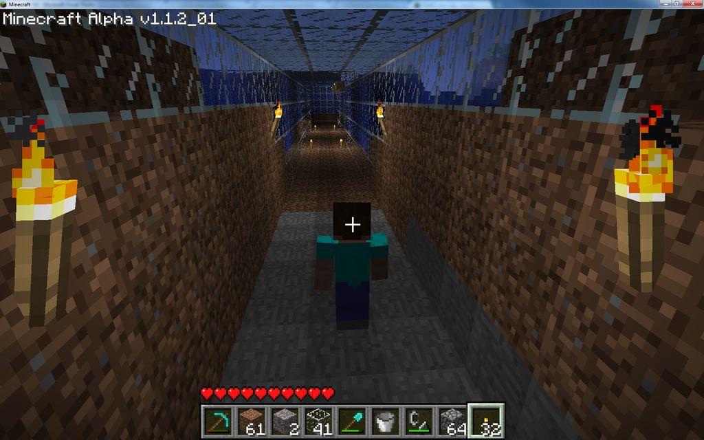 http://img.niceminecraft.net/Tool/Automap-Minecraft-10.jpg