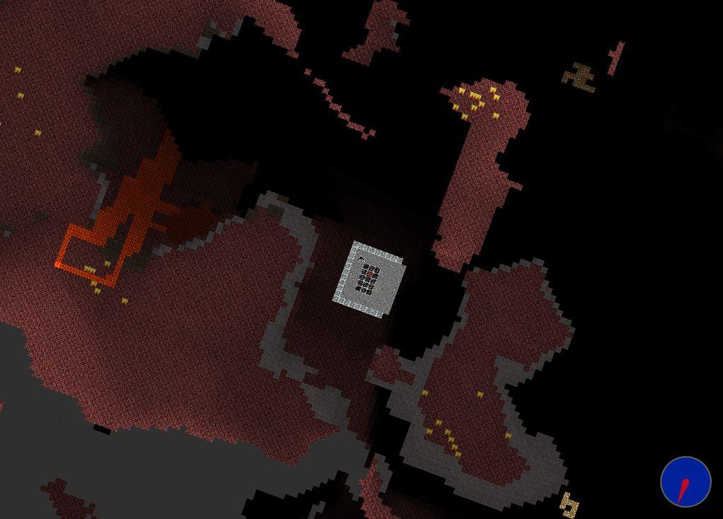 http://img.niceminecraft.net/Tool/Automap-Minecraft-5.jpg