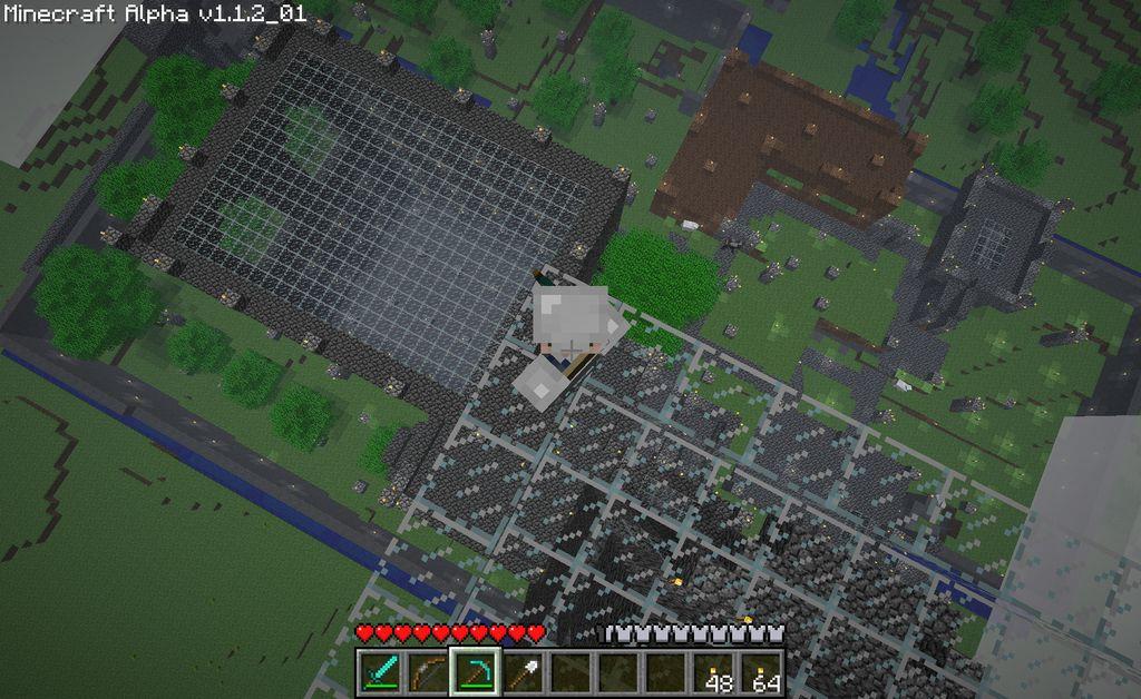 http://img.niceminecraft.net/Tool/Automap-Minecraft-9.jpg