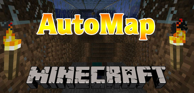 http://img.niceminecraft.net/Tool/Automap-Minecraft.jpg