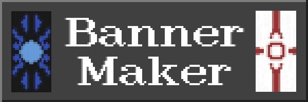 Banner-Maker-Tool.jpg