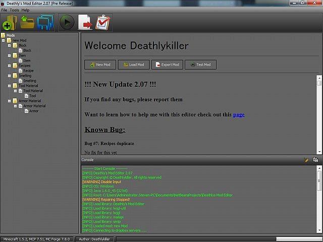 http://img.niceminecraft.net/Tool/Deathlys-Mod-Editor-1.jpg