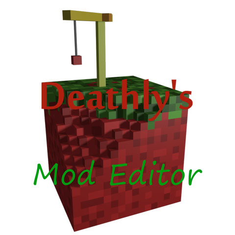 http://img.niceminecraft.net/Tool/Deathlys-Mod-Editor.jpg