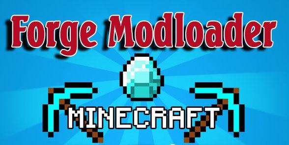 Forge-Modloader.jpg