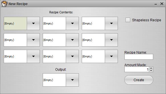 http://img.niceminecraft.net/Tool/Linkseyis-ModMaker-Tool-4.png