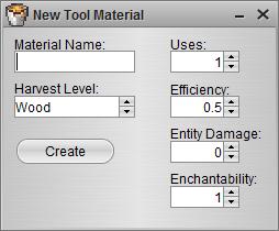 http://img.niceminecraft.net/Tool/Linkseyis-ModMaker-Tool-7.png