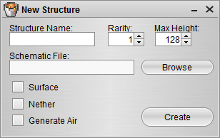 http://img.niceminecraft.net/Tool/Linkseyis-ModMaker-Tool-8.png