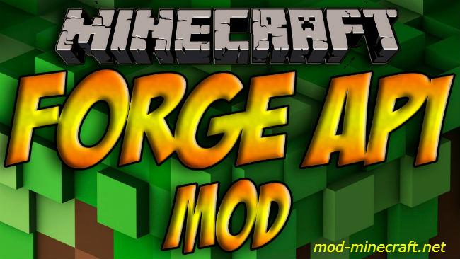 Minecraft-Forge.jpg