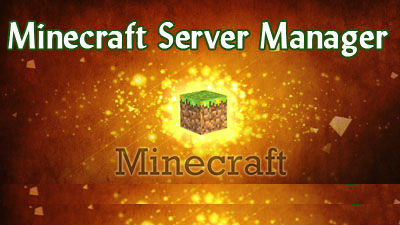 http://img.niceminecraft.net/Tool/Minecraft-Server-Manager.jpg