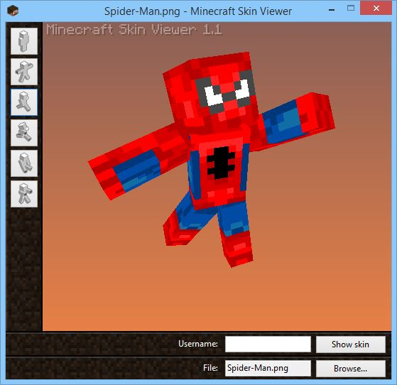 Minecraft-Skin-Viewer-3.jpg