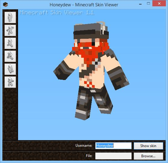 Minecraft-Skin-Viewer-5.jpg