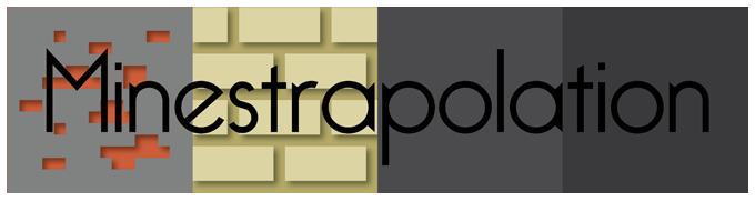 Minestrappolation-API.png