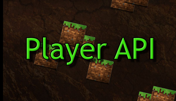 Player-API.jpg
