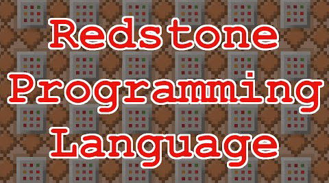 Redstone-Programming-Language-Tool.jpg