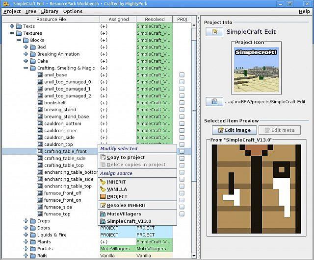 http://img.niceminecraft.net/Tool/ResourcePack-Workbench-Tool-1.jpg