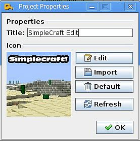 http://img.niceminecraft.net/Tool/ResourcePack-Workbench-Tool-2.jpg