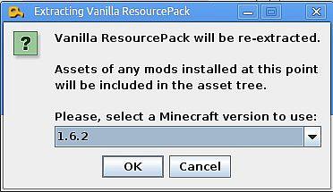 http://img.niceminecraft.net/Tool/ResourcePack-Workbench-Tool-5.jpg