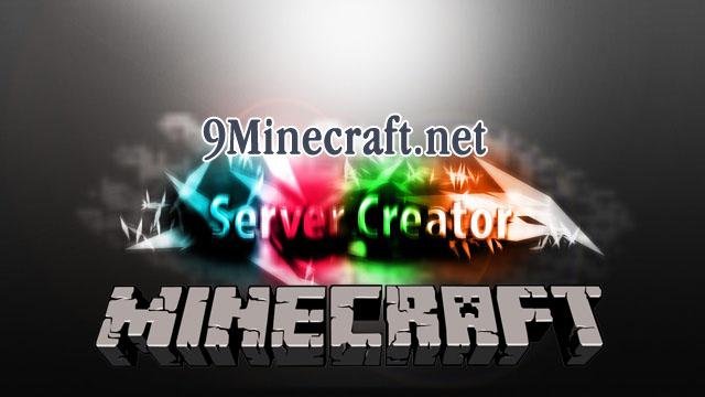 http://img.niceminecraft.net/Tool/RetextureKings-Server-Creator.jpg