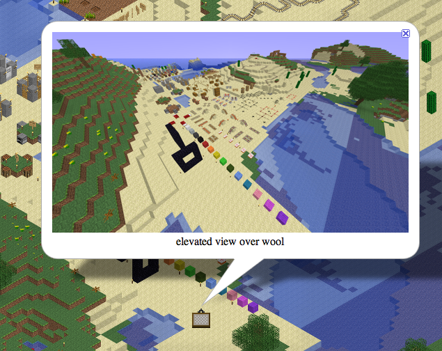 http://img.niceminecraft.net/Tool/Tectonicus-Tool-3.png